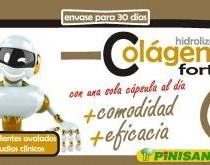 colageno_forte