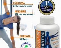 salud_articular